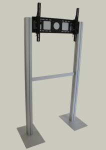 OCTAnorm-Monitorständer VA5524
