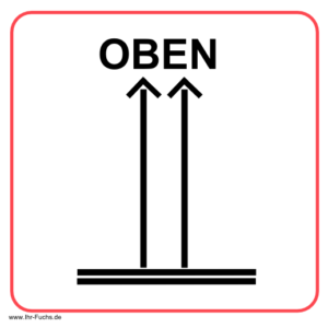 Paket OBEN