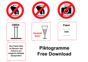 Piktoramme_Download
