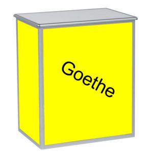 Theke-PC1-Goethe