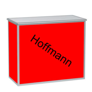 Theke-PC2-Hoffmann