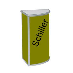 Theke-PC6-Schiller