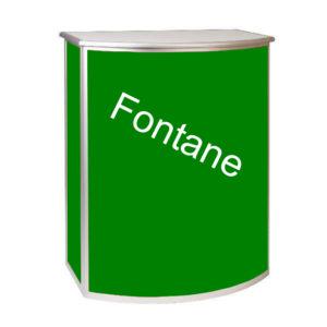 Theke-PC9-Fontane