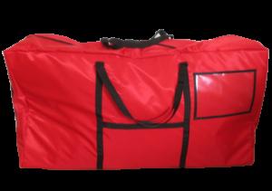Transporttasche-Rot.1
