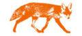 Ihr-Fuchs, Messe- und Präsentationssysteme