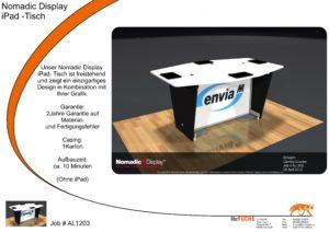 iPad-Tisch-AL1203