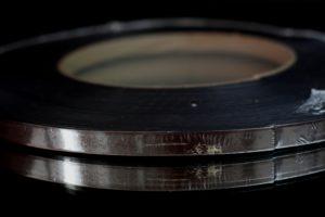 Nomadic Display - Magnetband