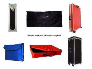 taschen und_koffer